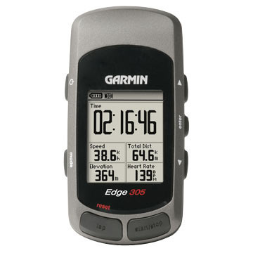 Garmin Oregon Wiki - Miscellaneous